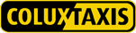 Colux taxis logo